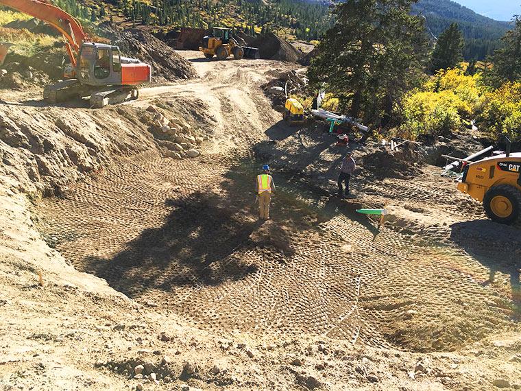 excavation-colorado1