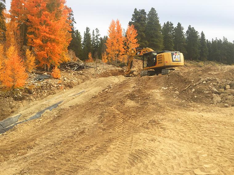 excavation-colorado2
