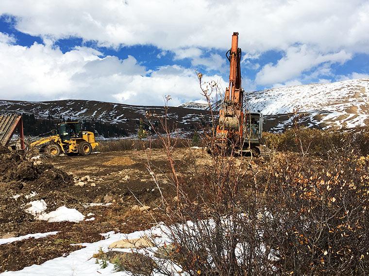 excavation-colorado5